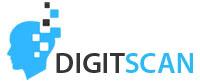 DigitScan